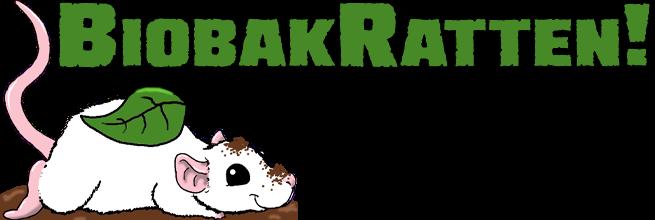 BiobakRatten!