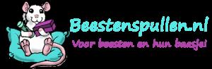 beestenspullen logo